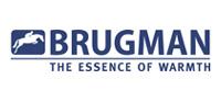 http://www.brugman.eu/nl