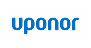 http://www.uponor.nl/