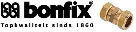 http://www.bonfix.nl/