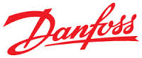 http://www.danfoss.com/holland/
