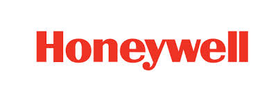 http://honeywell.com/country/nl/Pages/home.aspx