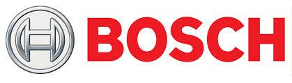http://www.boschcvketels.nl