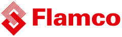 https://www.flamcogroup.com/nl/