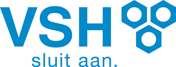 http://www.vsh.nl