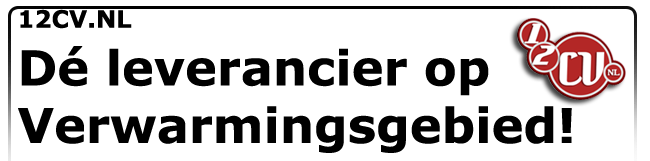 Logo 12cv.nl mobiele webshop